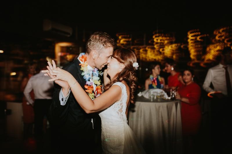 fotografo-bodas-aranjuez-81