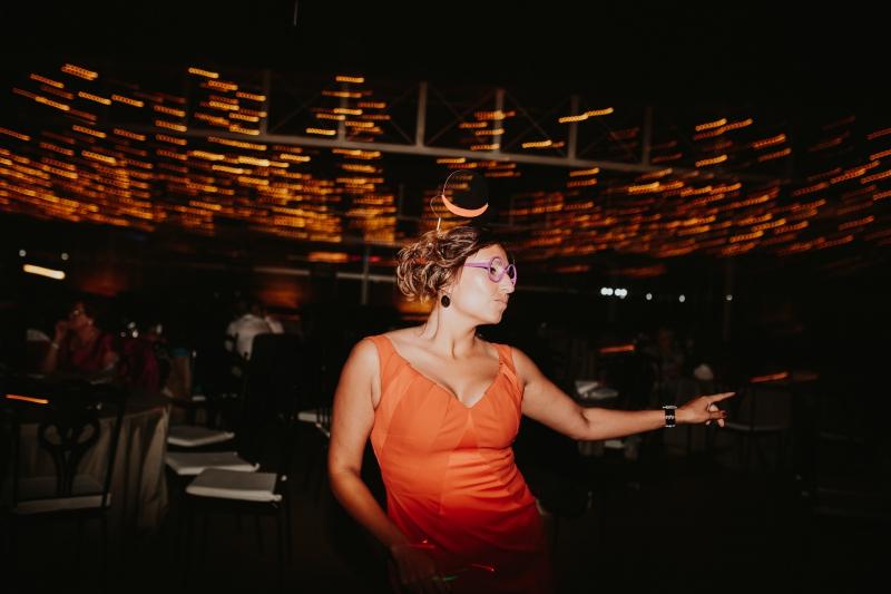 fotografo-bodas-aranjuez-84