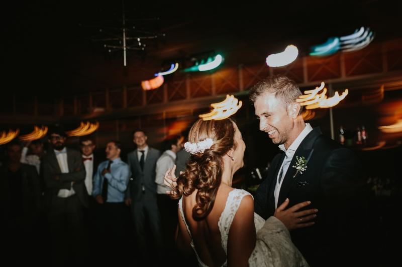 fotografo-bodas-aranjuez-85