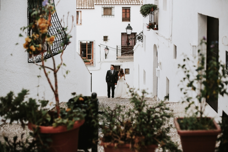 prisma-blanco-altea-wedding-photographer-21