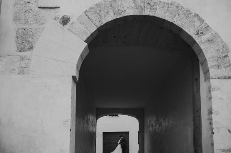 prisma-blanco-altea-wedding-photographer-22