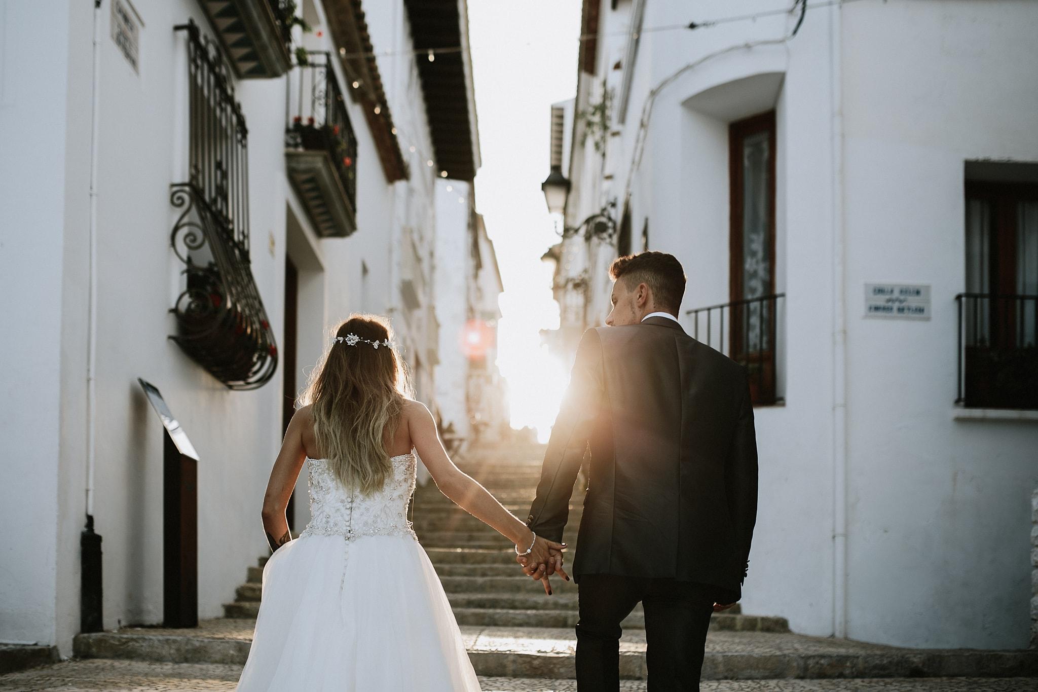 prisma-blanco-altea-wedding-photographer-27