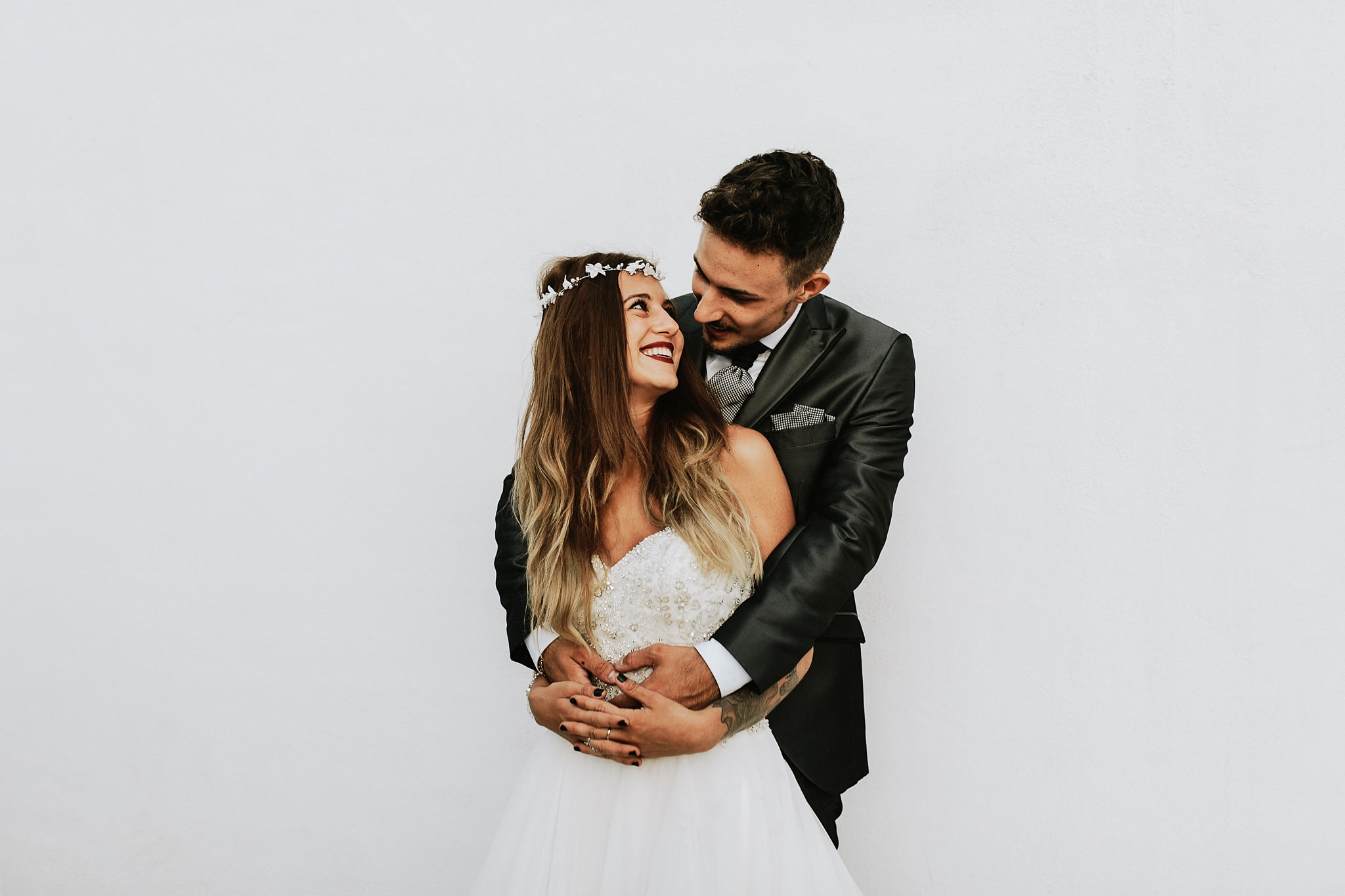 prisma-blanco-altea-wedding-photographer-35