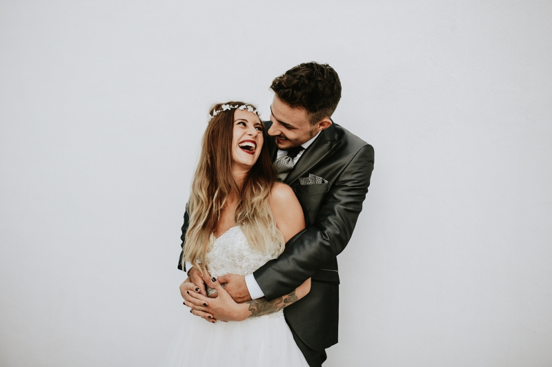 prisma-blanco-altea-wedding-photographer-36