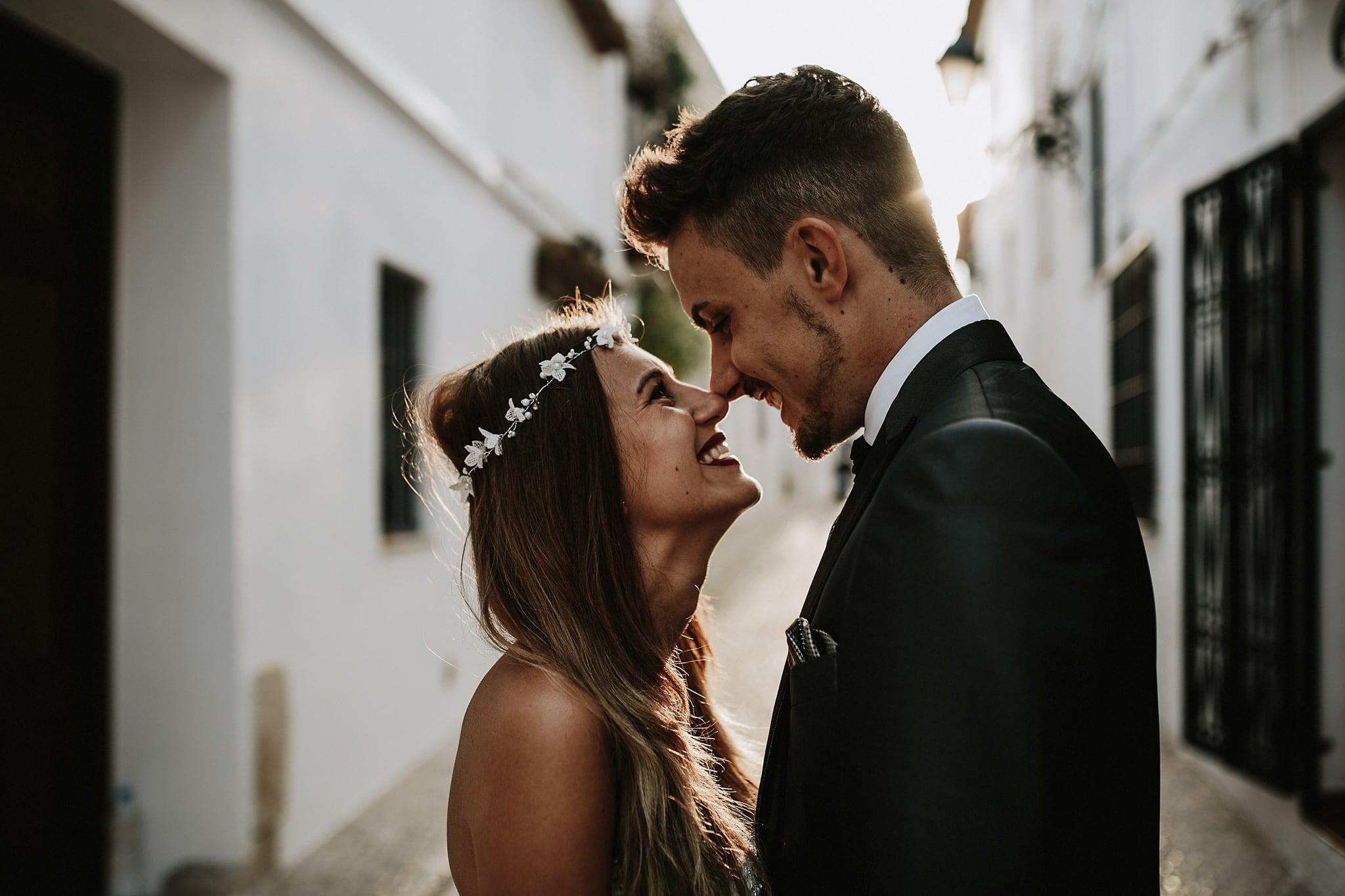 prisma-blanco-altea-wedding-photographer-41