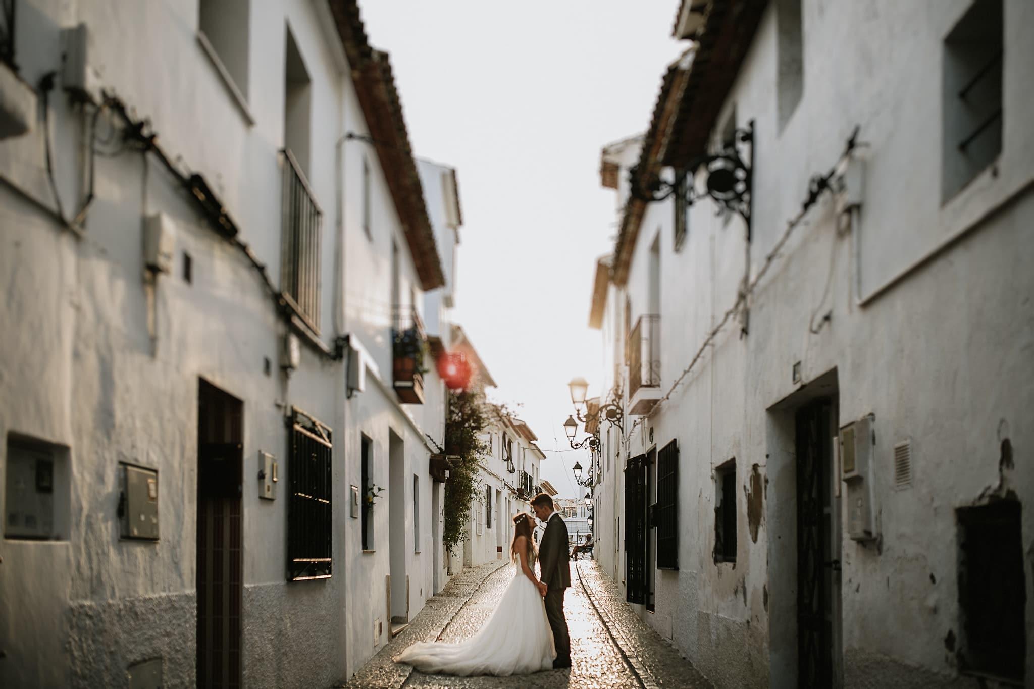 prisma-blanco-altea-wedding-photographer-42