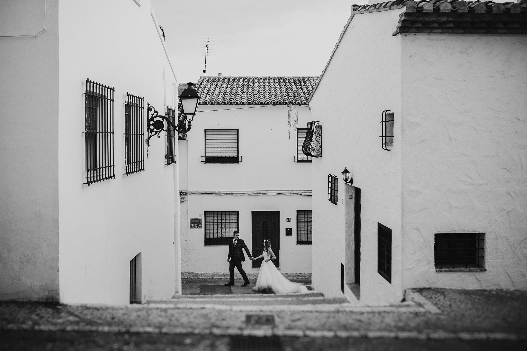 prisma-blanco-altea-wedding-photographer-44