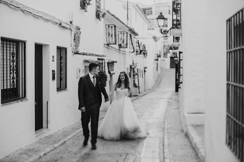 prisma-blanco-altea-wedding-photographer-45