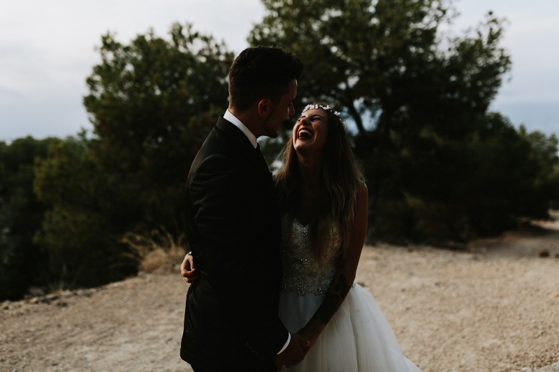 prisma-blanco-altea-wedding-photographer-49