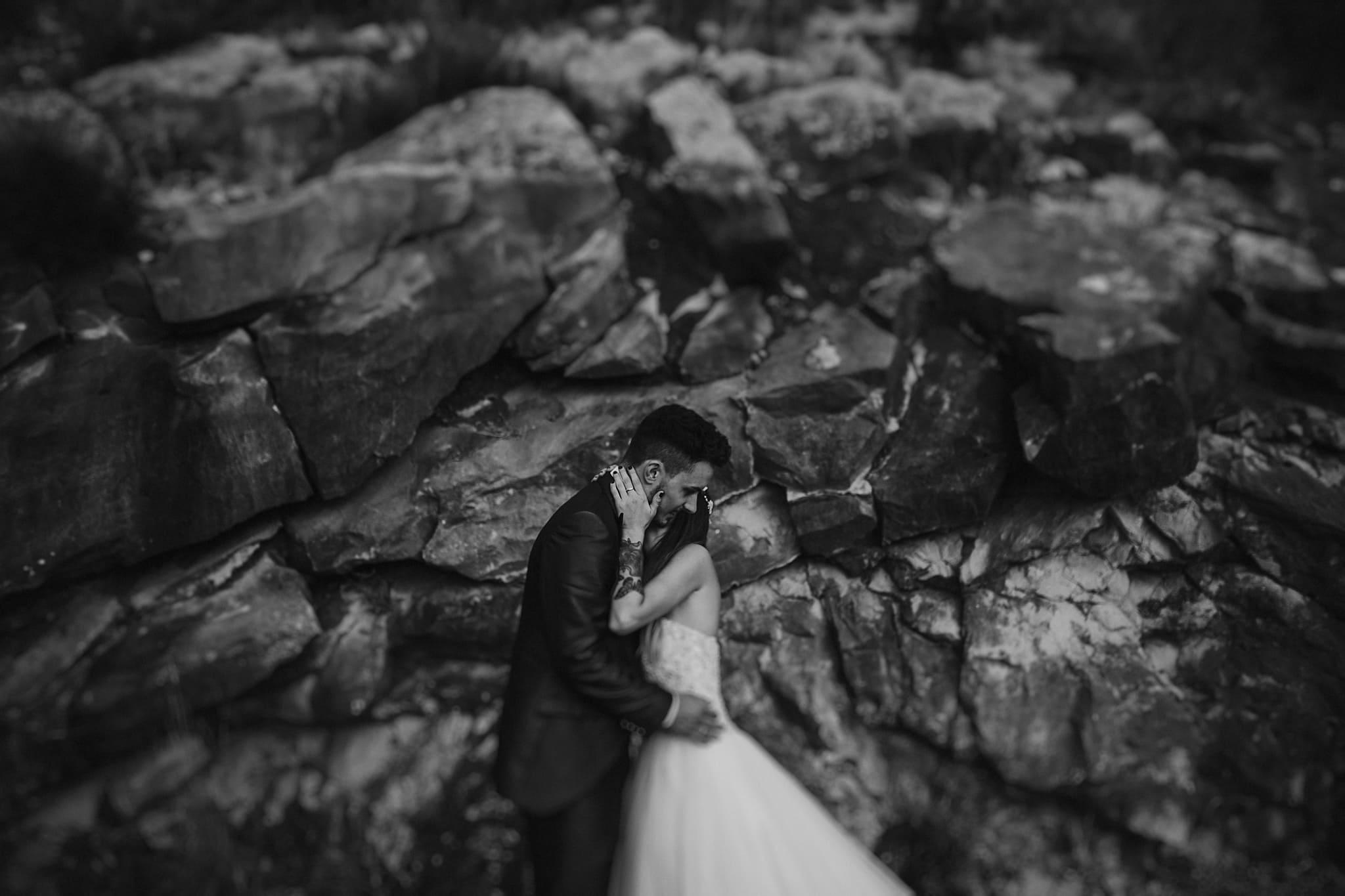 prisma-blanco-altea-wedding-photographer-52