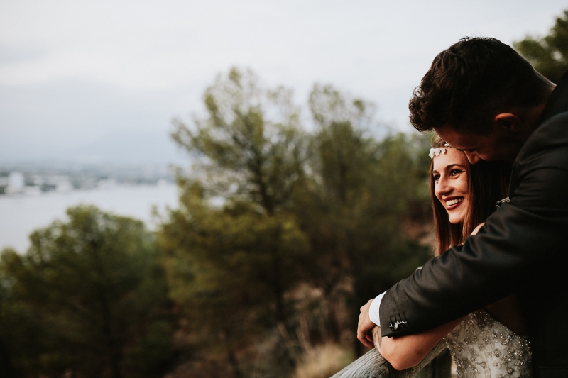 prisma-blanco-altea-wedding-photographer-56