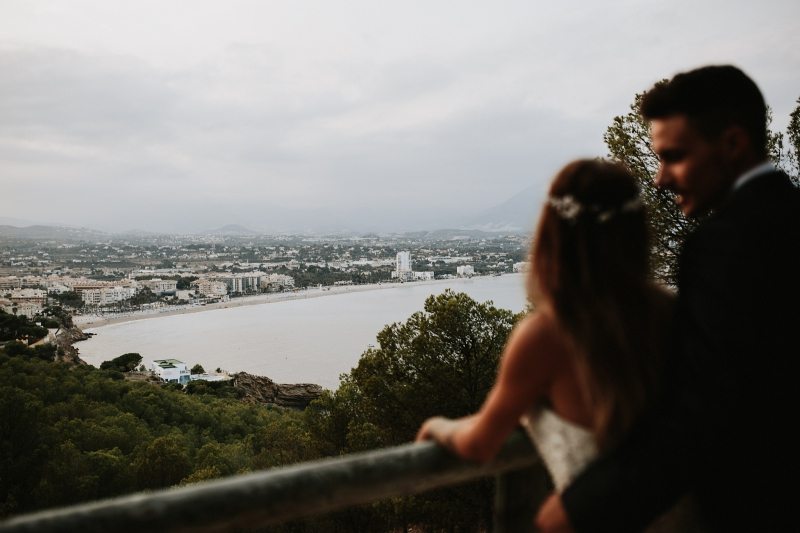 prisma-blanco-altea-wedding-photographer-59
