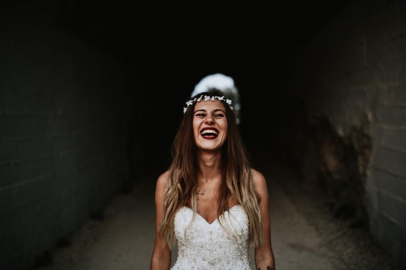 prisma-blanco-altea-wedding-photographer-67