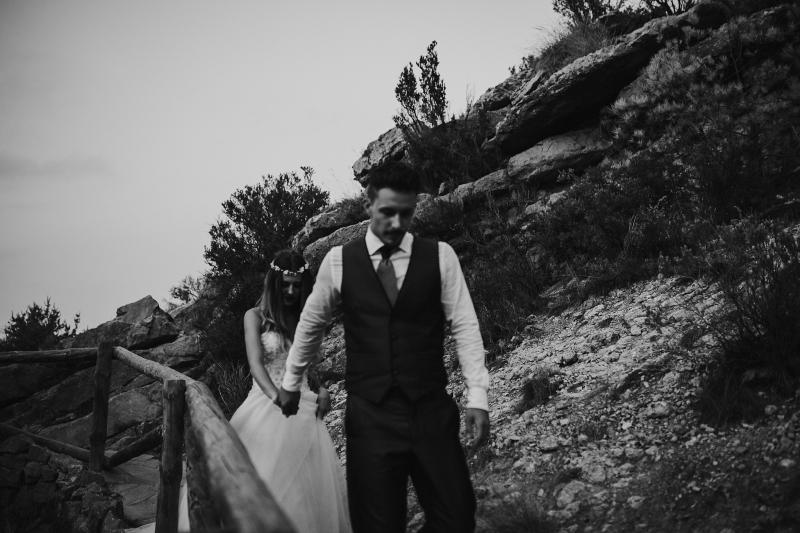 prisma-blanco-altea-wedding-photographer-79