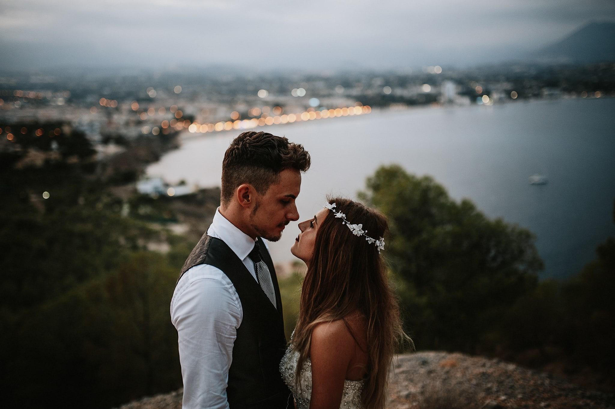 prisma-blanco-altea-wedding-photographer-81