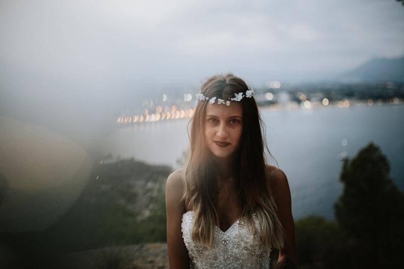prisma-blanco-altea-wedding-photographer-85