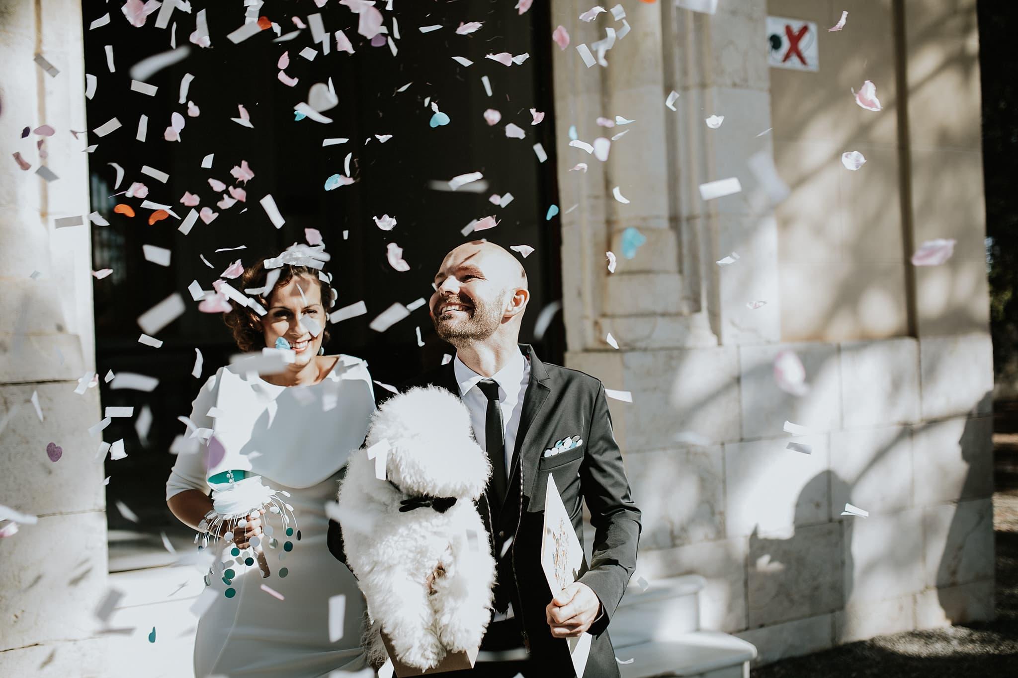 prisma-blanco-fotografia-bodas-altea-103