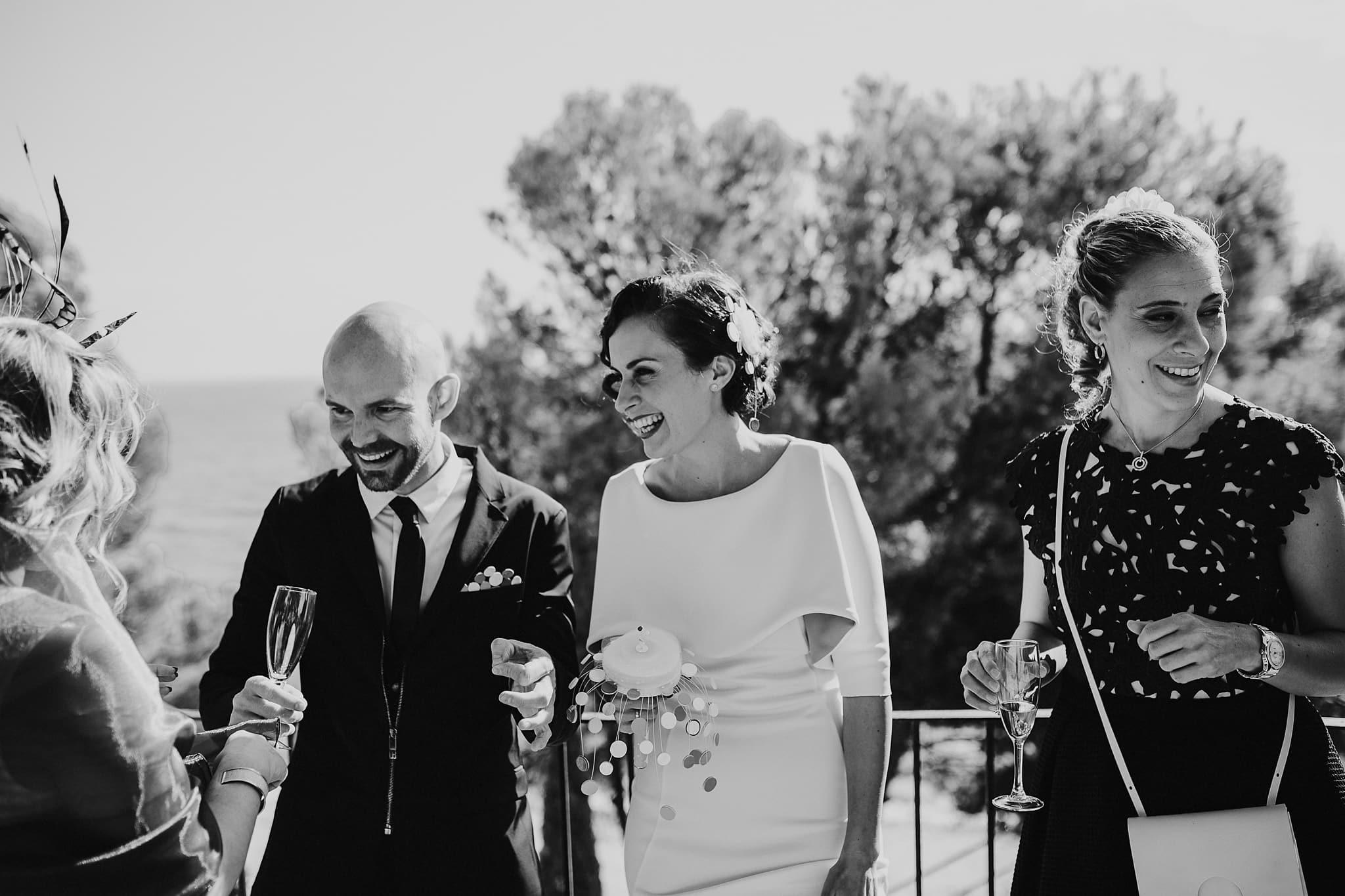 prisma-blanco-fotografia-bodas-altea-105