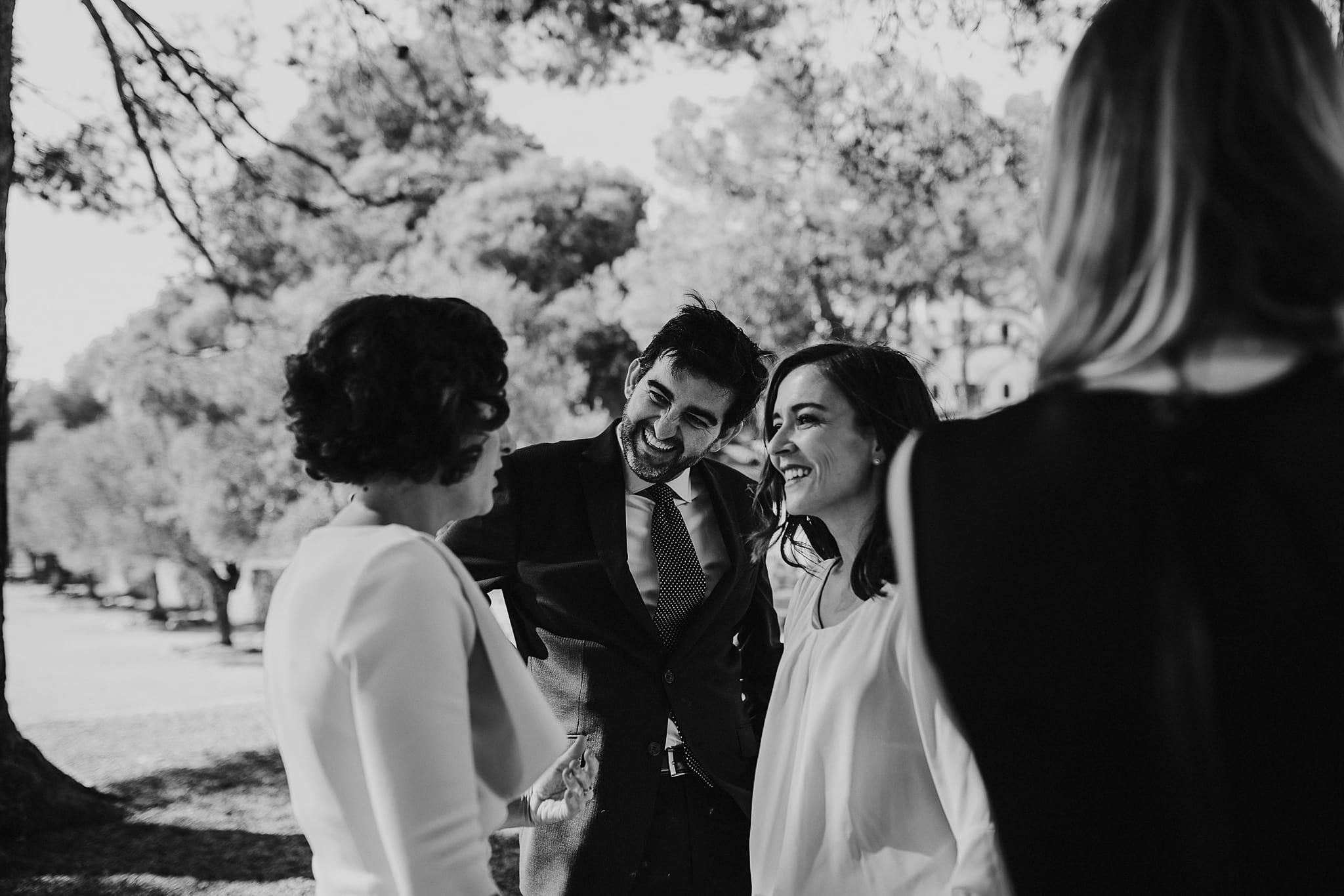 prisma-blanco-fotografia-bodas-altea-106