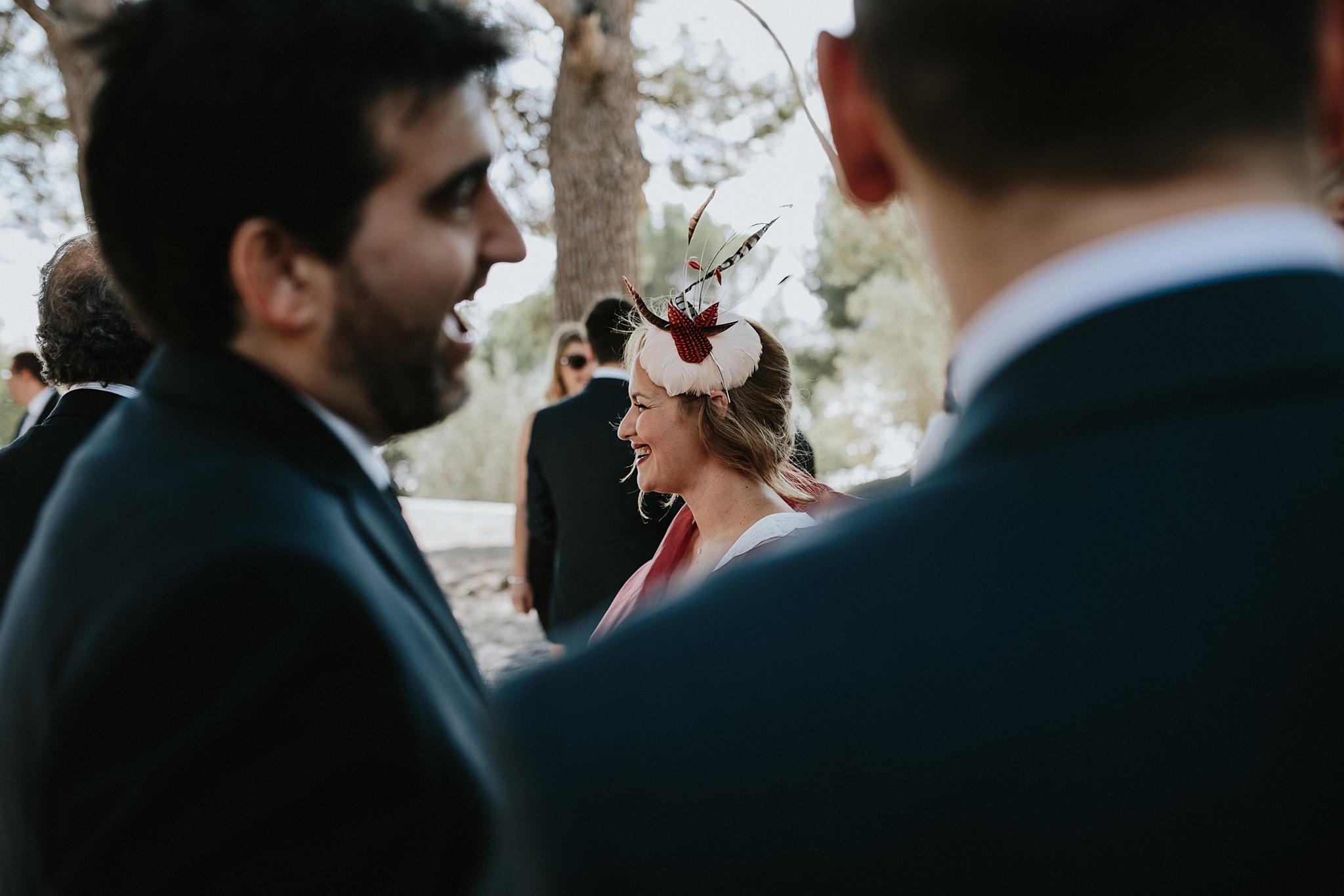 prisma-blanco-fotografia-bodas-altea-108