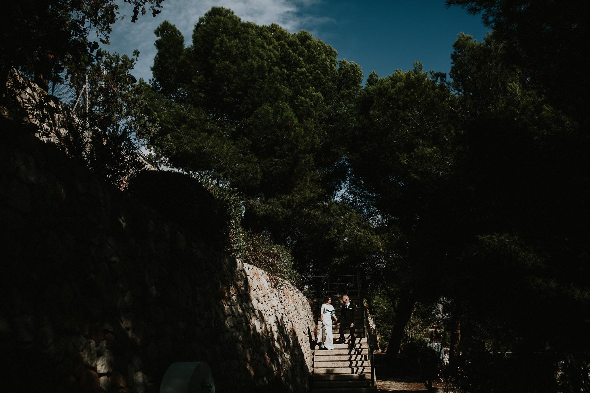 prisma-blanco-fotografia-bodas-altea-110