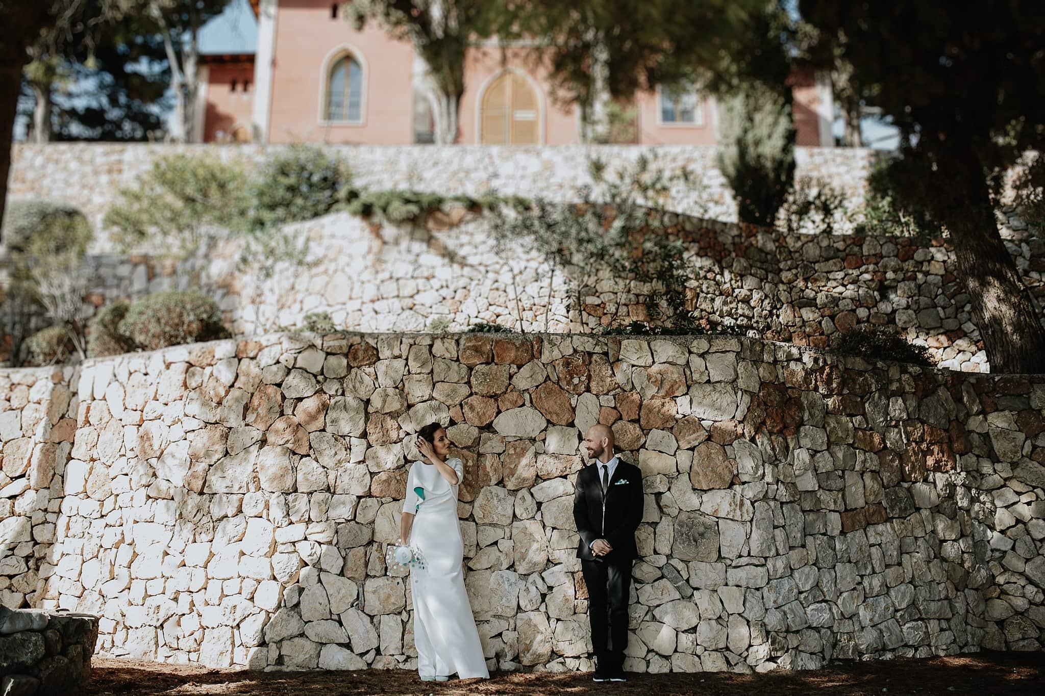 prisma-blanco-fotografia-bodas-altea-111
