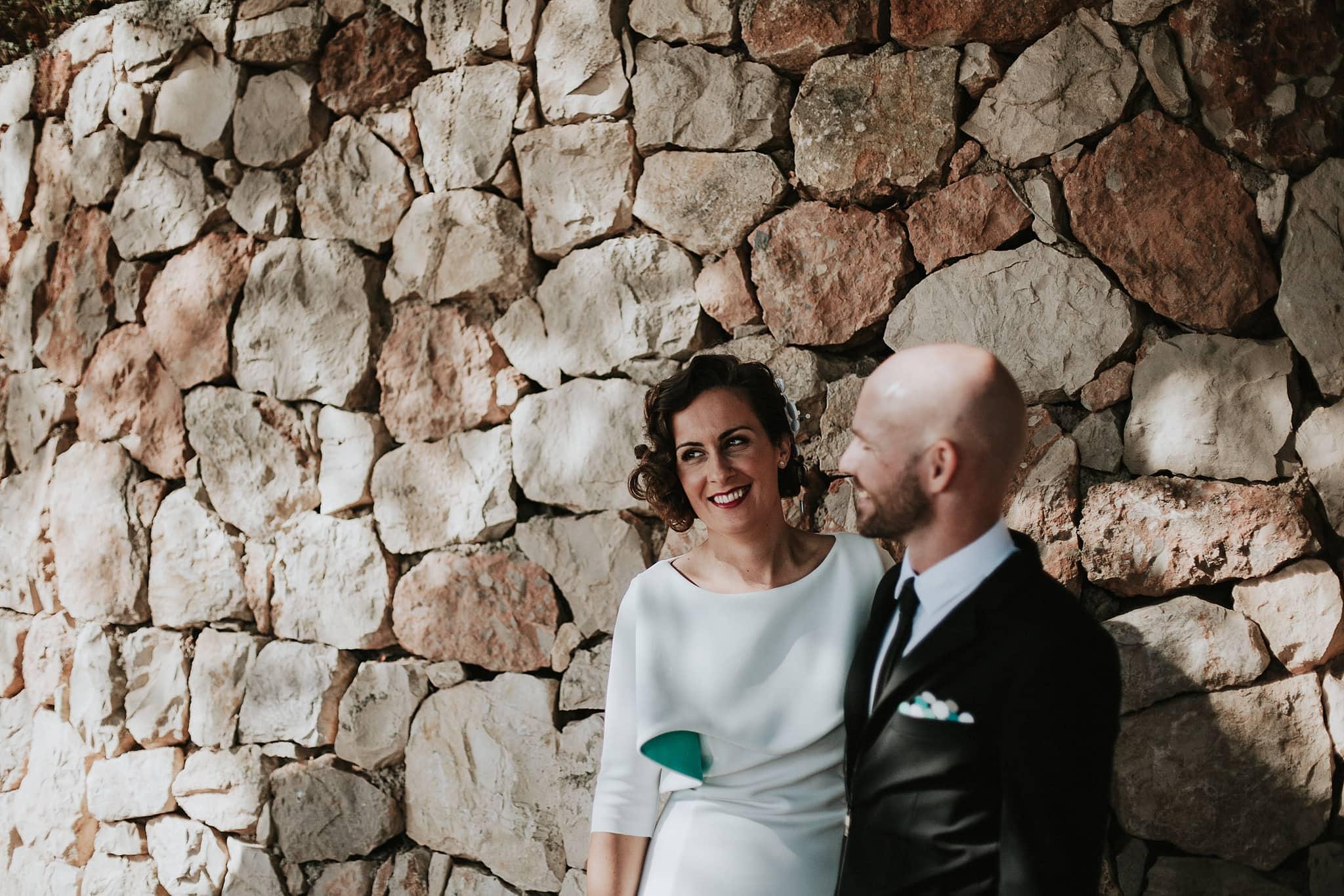 prisma-blanco-fotografia-bodas-altea-112