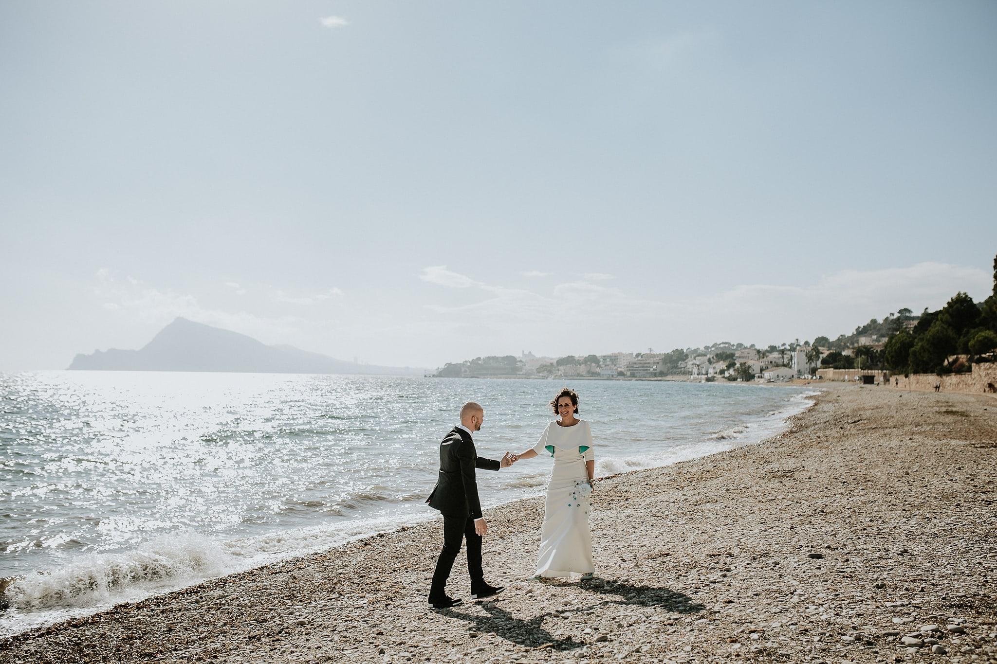 prisma-blanco-fotografia-bodas-altea-114