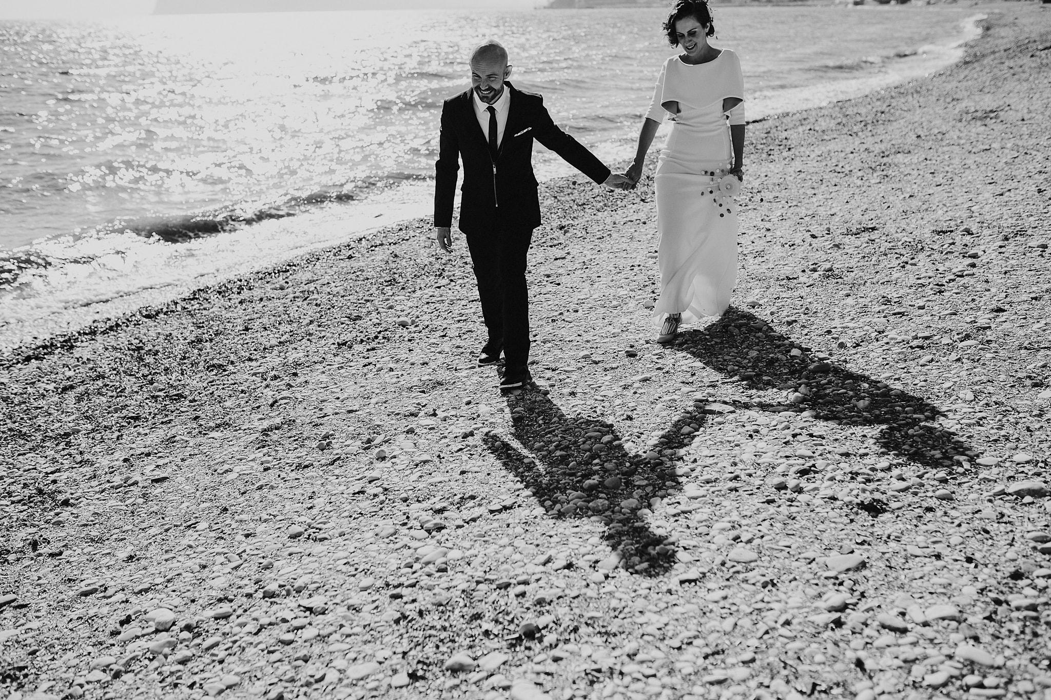 prisma-blanco-fotografia-bodas-altea-115