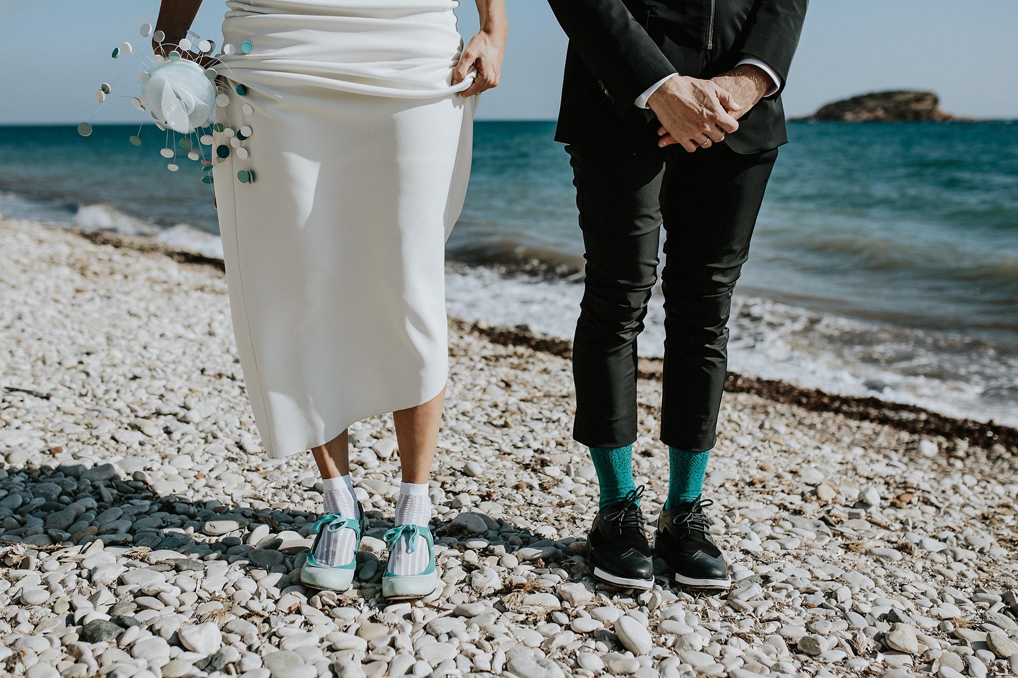 prisma-blanco-fotografia-bodas-altea-118