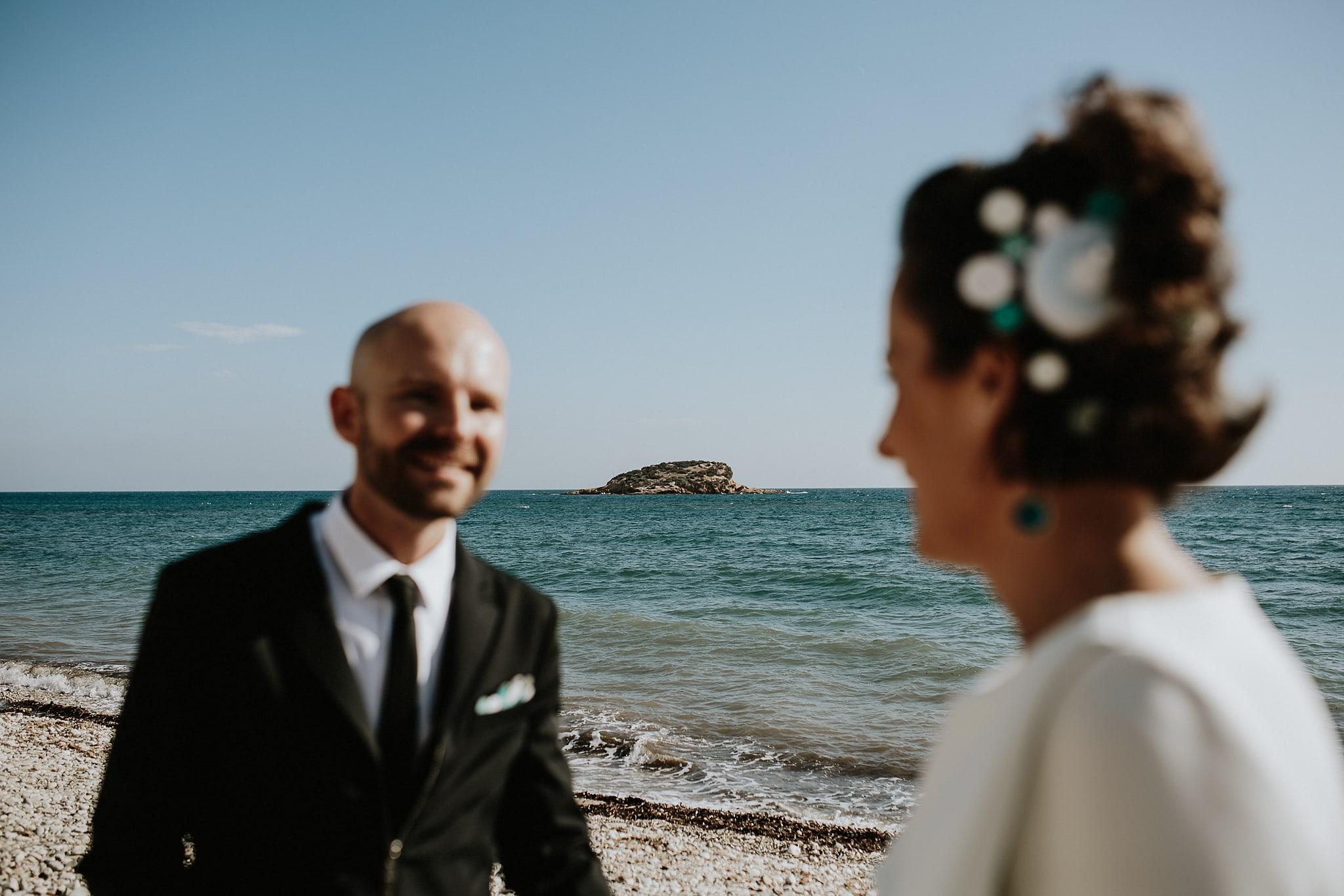 prisma-blanco-fotografia-bodas-altea-119