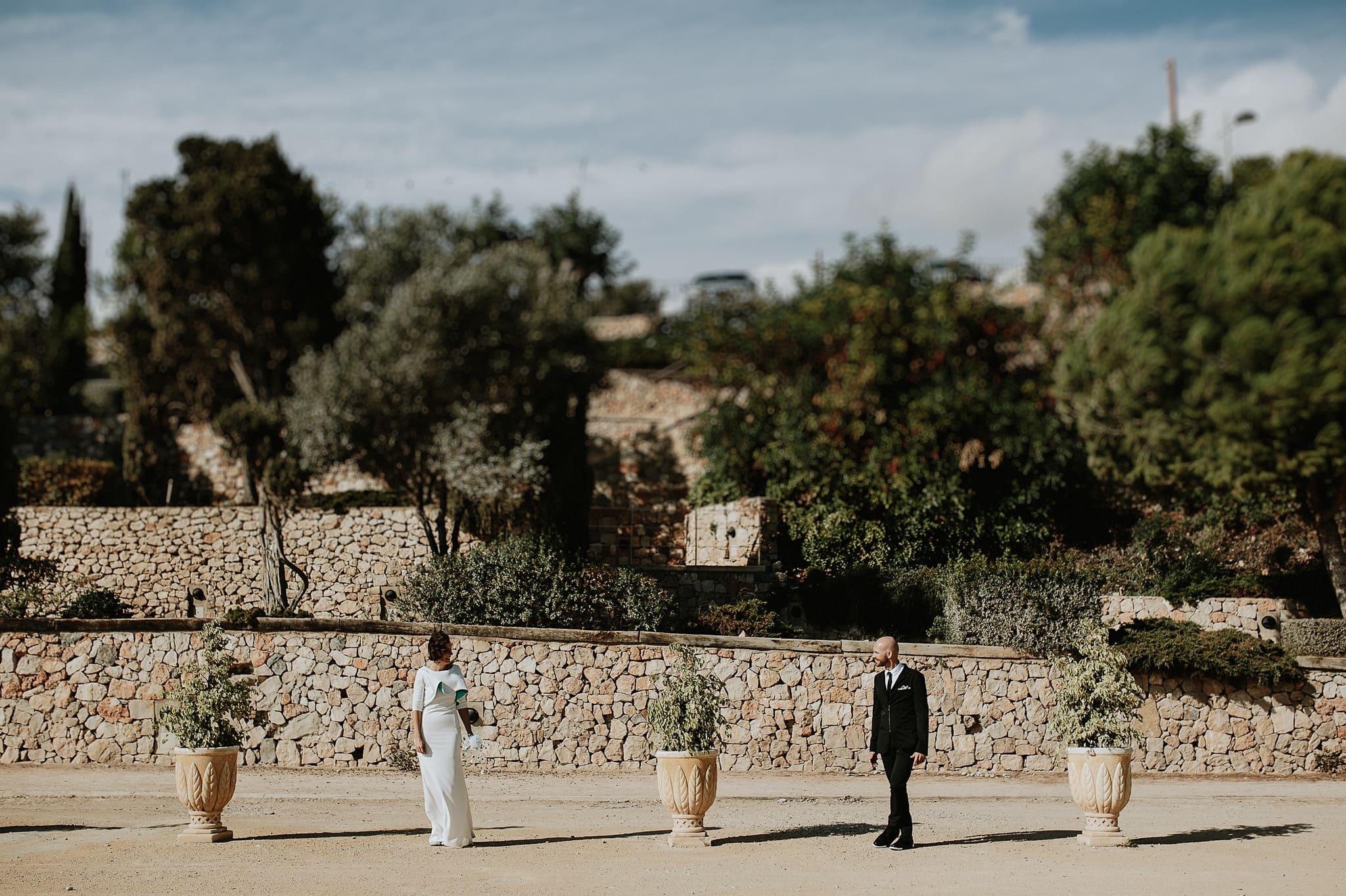prisma-blanco-fotografia-bodas-altea-120
