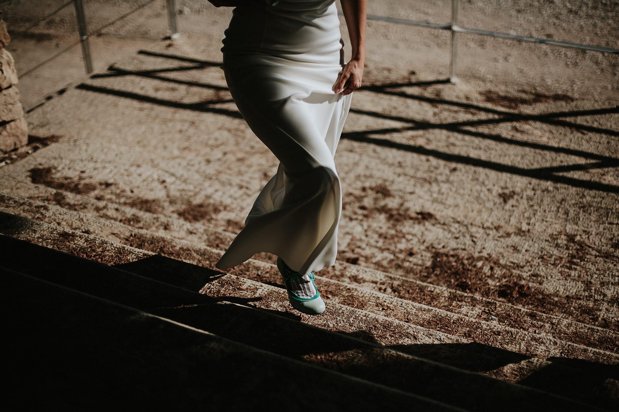 prisma-blanco-fotografia-bodas-altea-121
