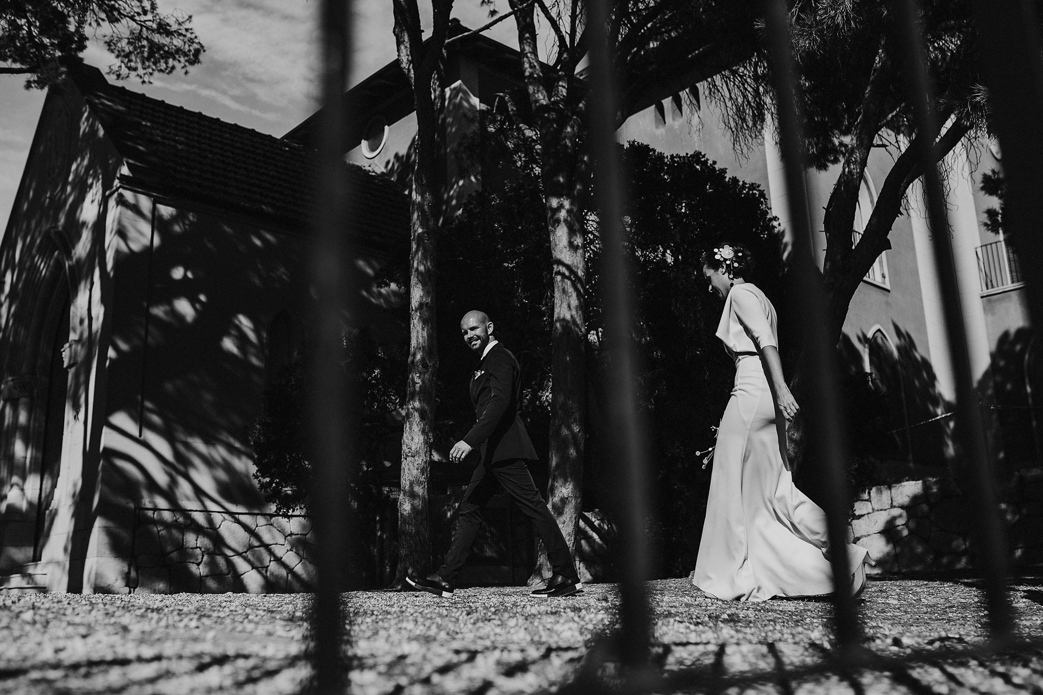 prisma-blanco-fotografia-bodas-altea-122