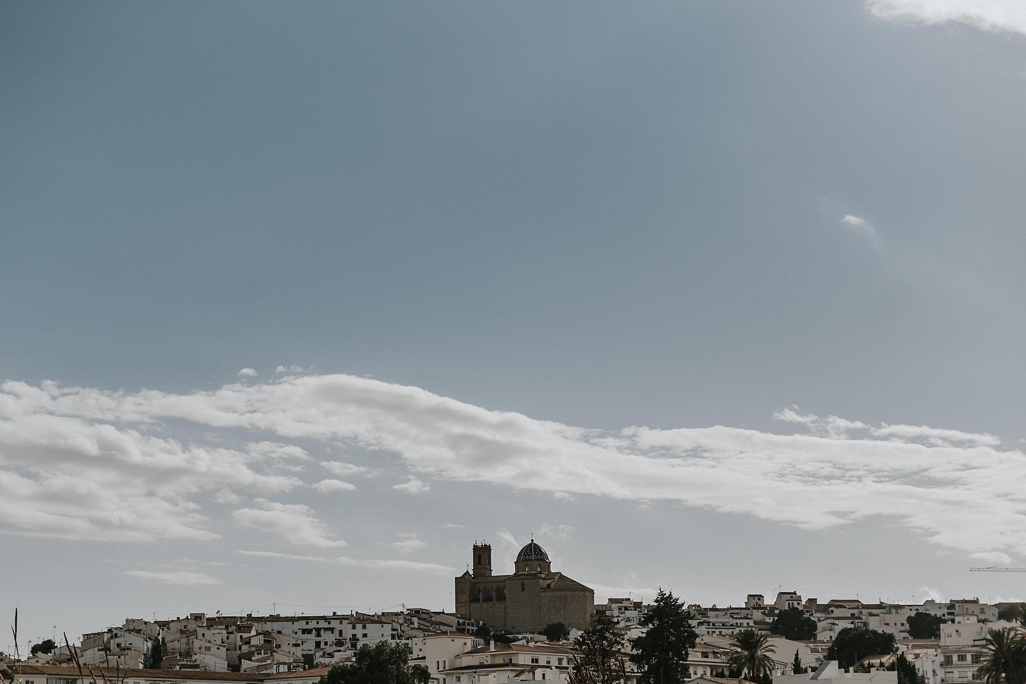 prisma-blanco-fotografia-bodas-altea-123
