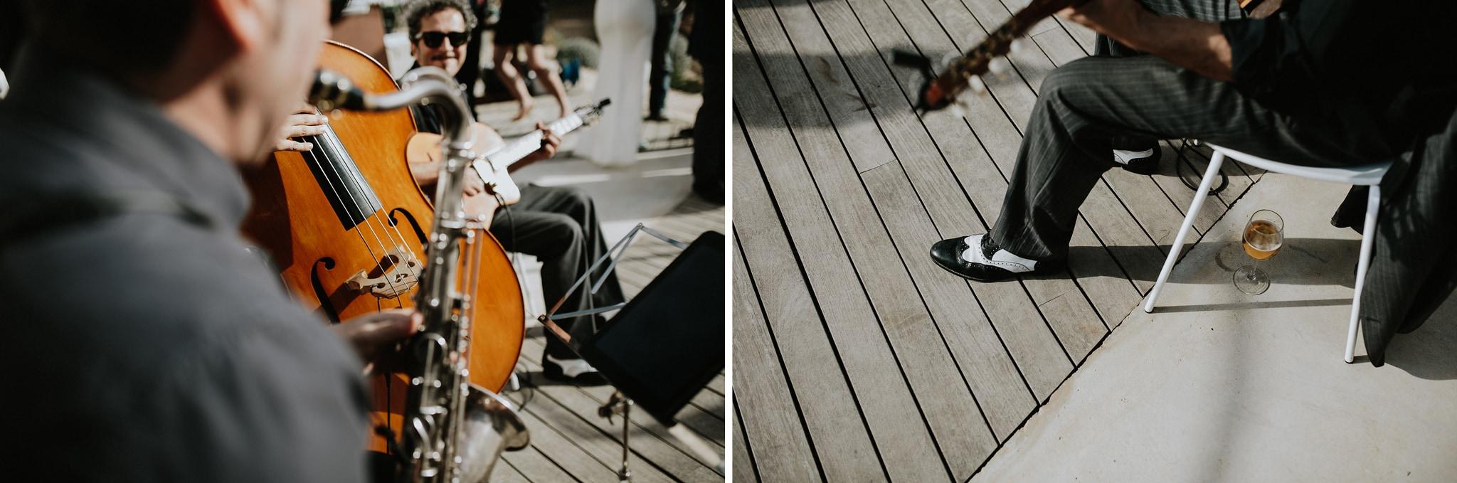 prisma-blanco-fotografia-bodas-altea-128