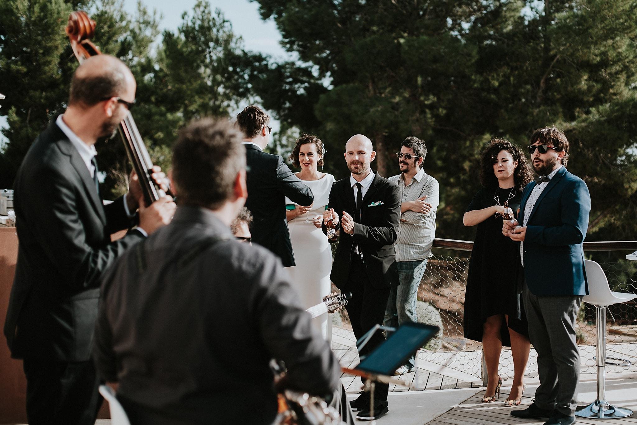 prisma-blanco-fotografia-bodas-altea-130