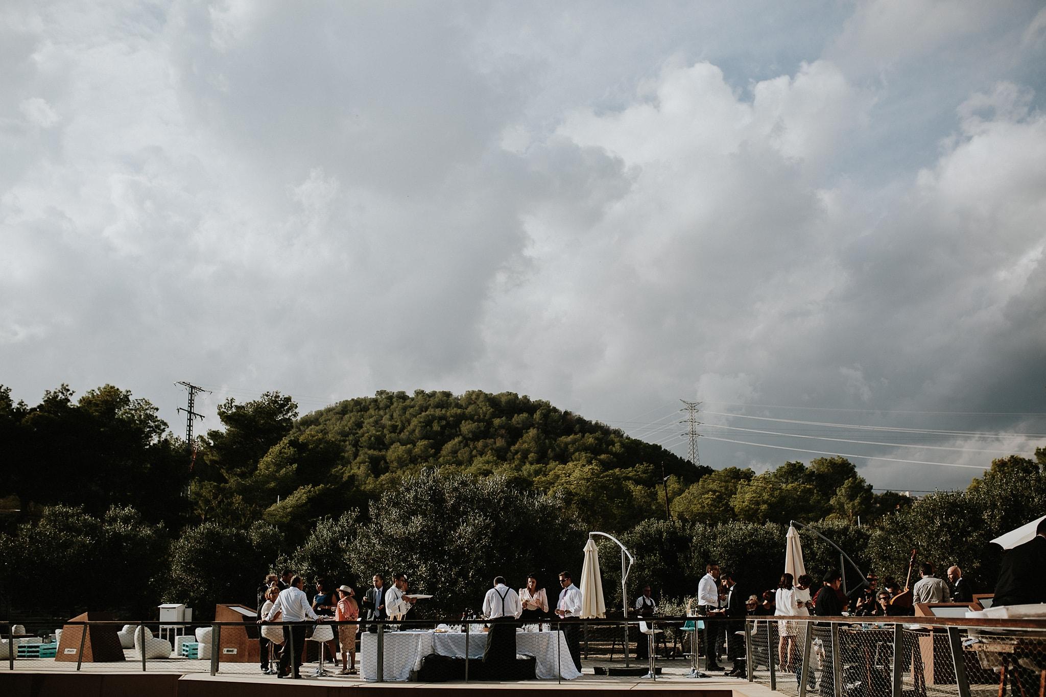 prisma-blanco-fotografia-bodas-altea-133
