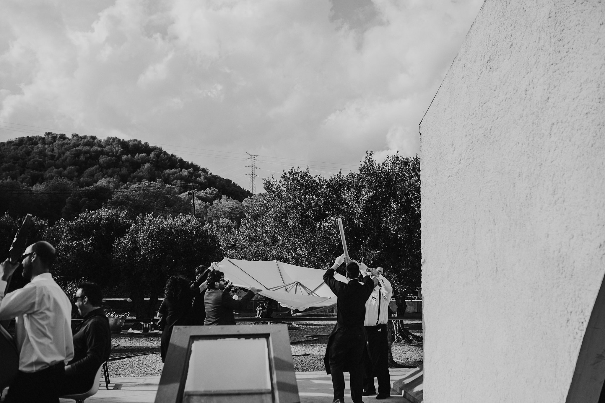prisma-blanco-fotografia-bodas-altea-134