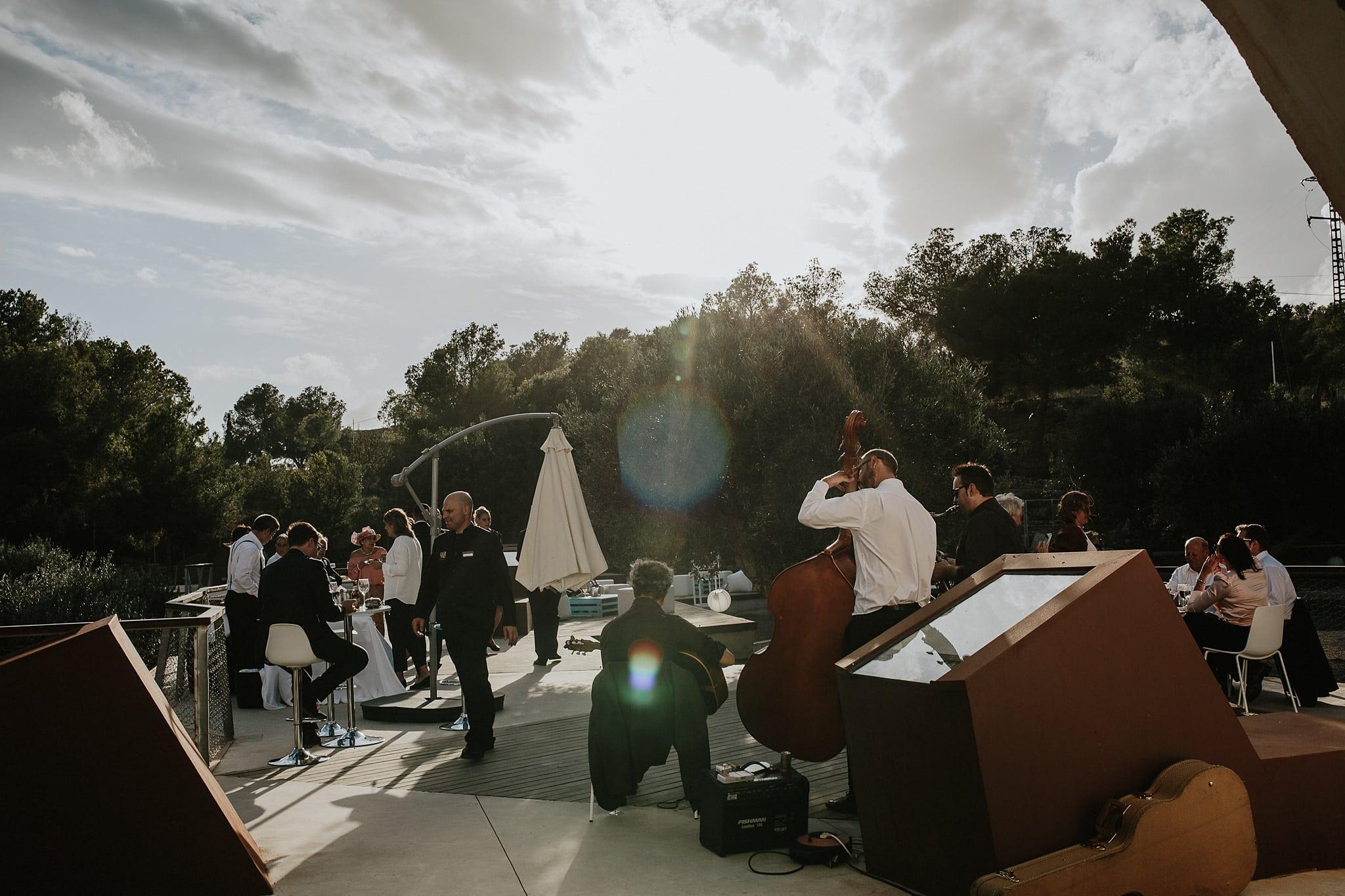 prisma-blanco-fotografia-bodas-altea-136