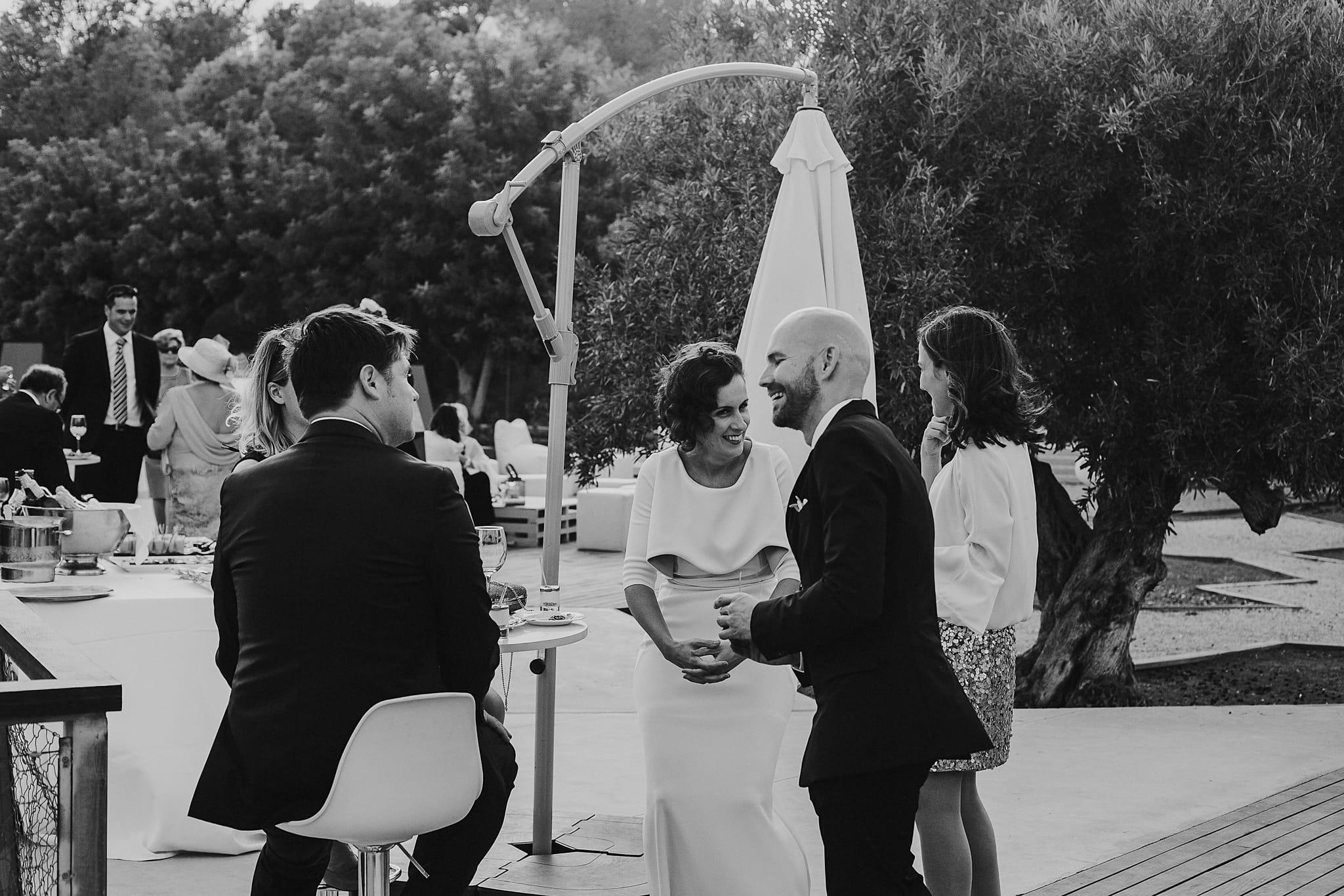prisma-blanco-fotografia-bodas-altea-137