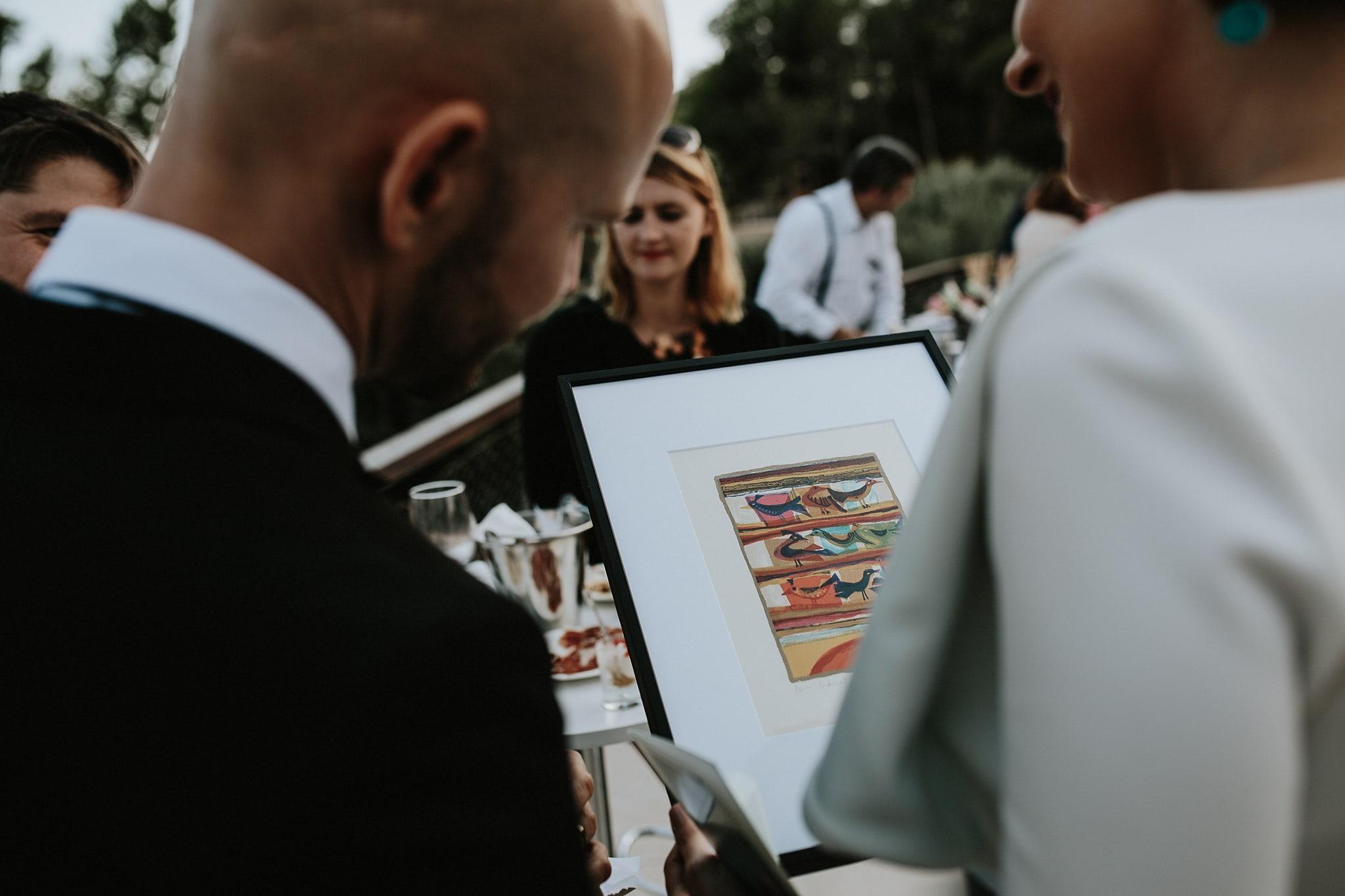 prisma-blanco-fotografia-bodas-altea-138