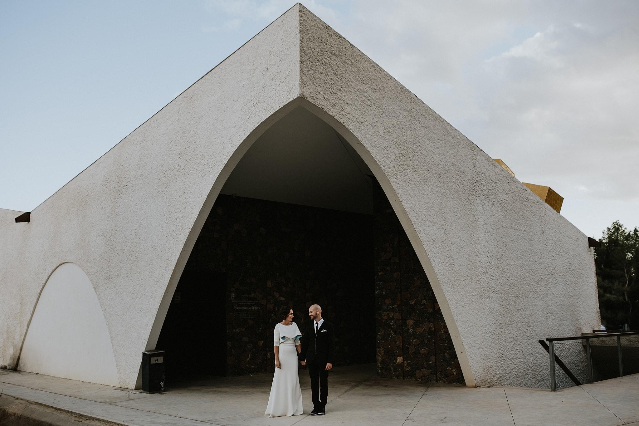 prisma-blanco-fotografia-bodas-altea-141