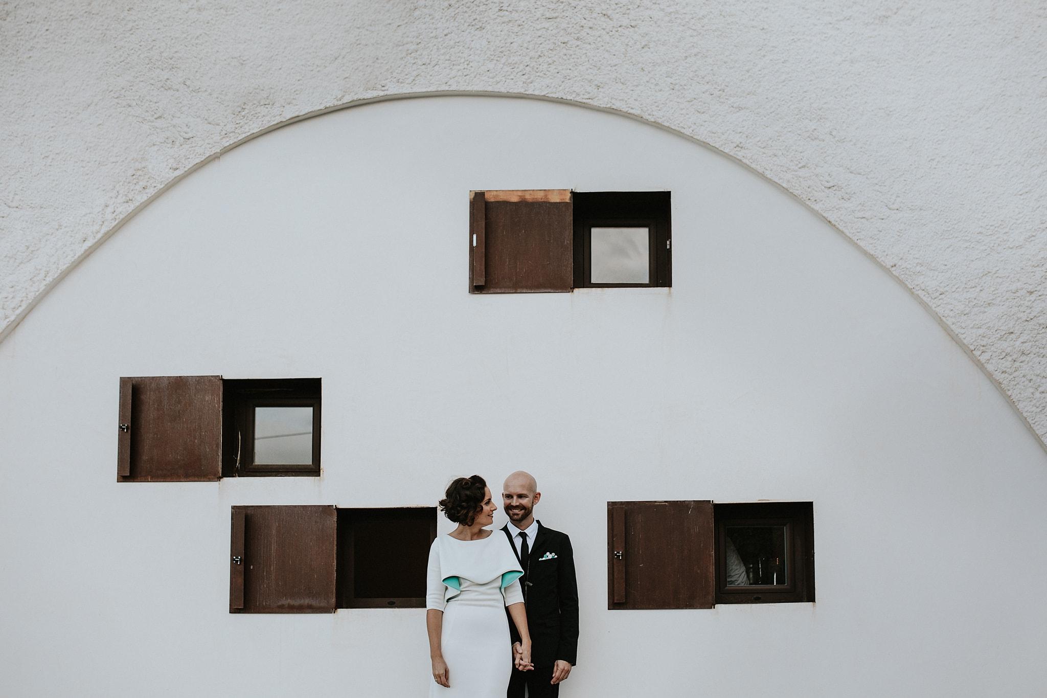 prisma-blanco-fotografia-bodas-altea-142
