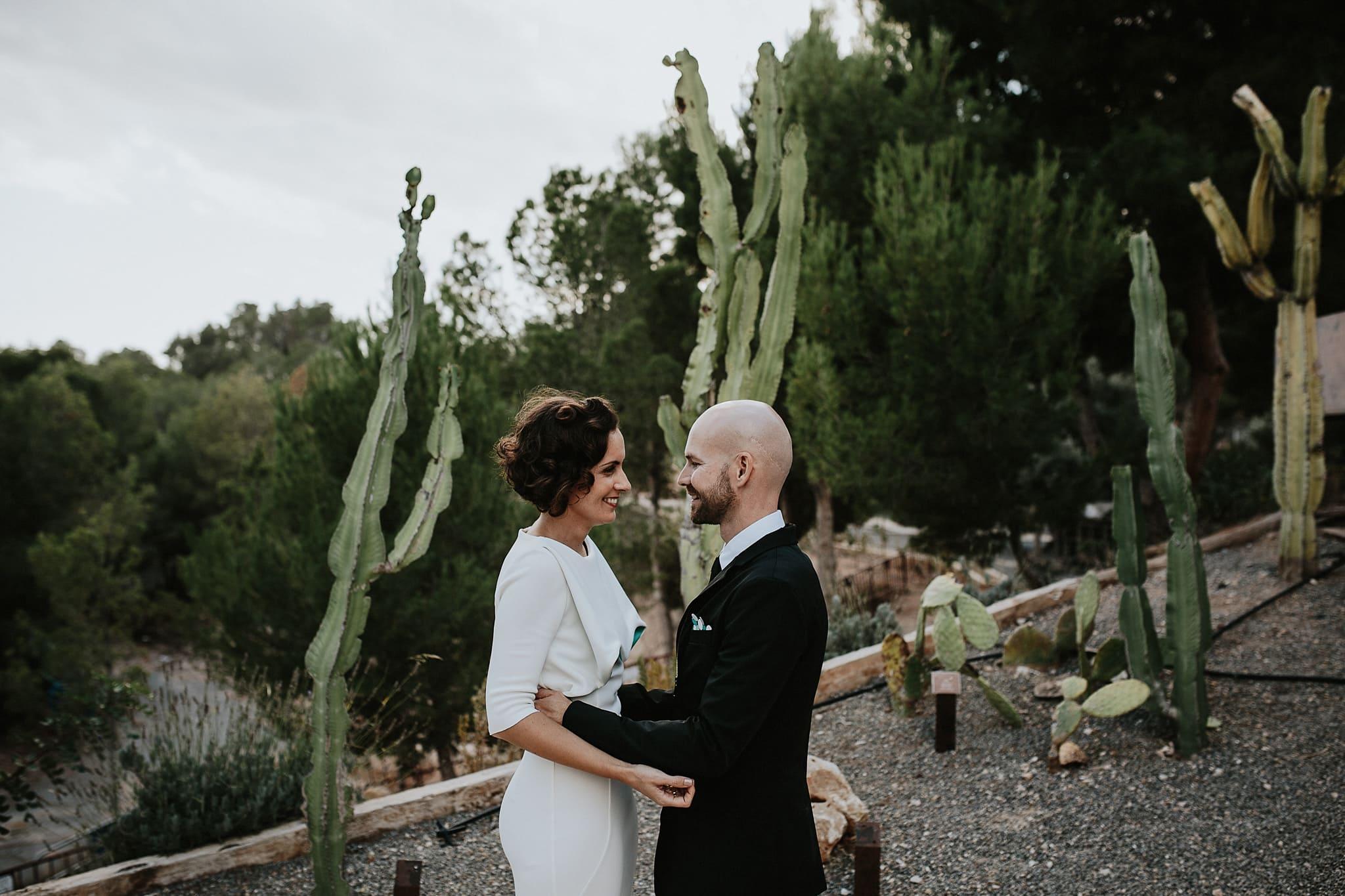 prisma-blanco-fotografia-bodas-altea-143