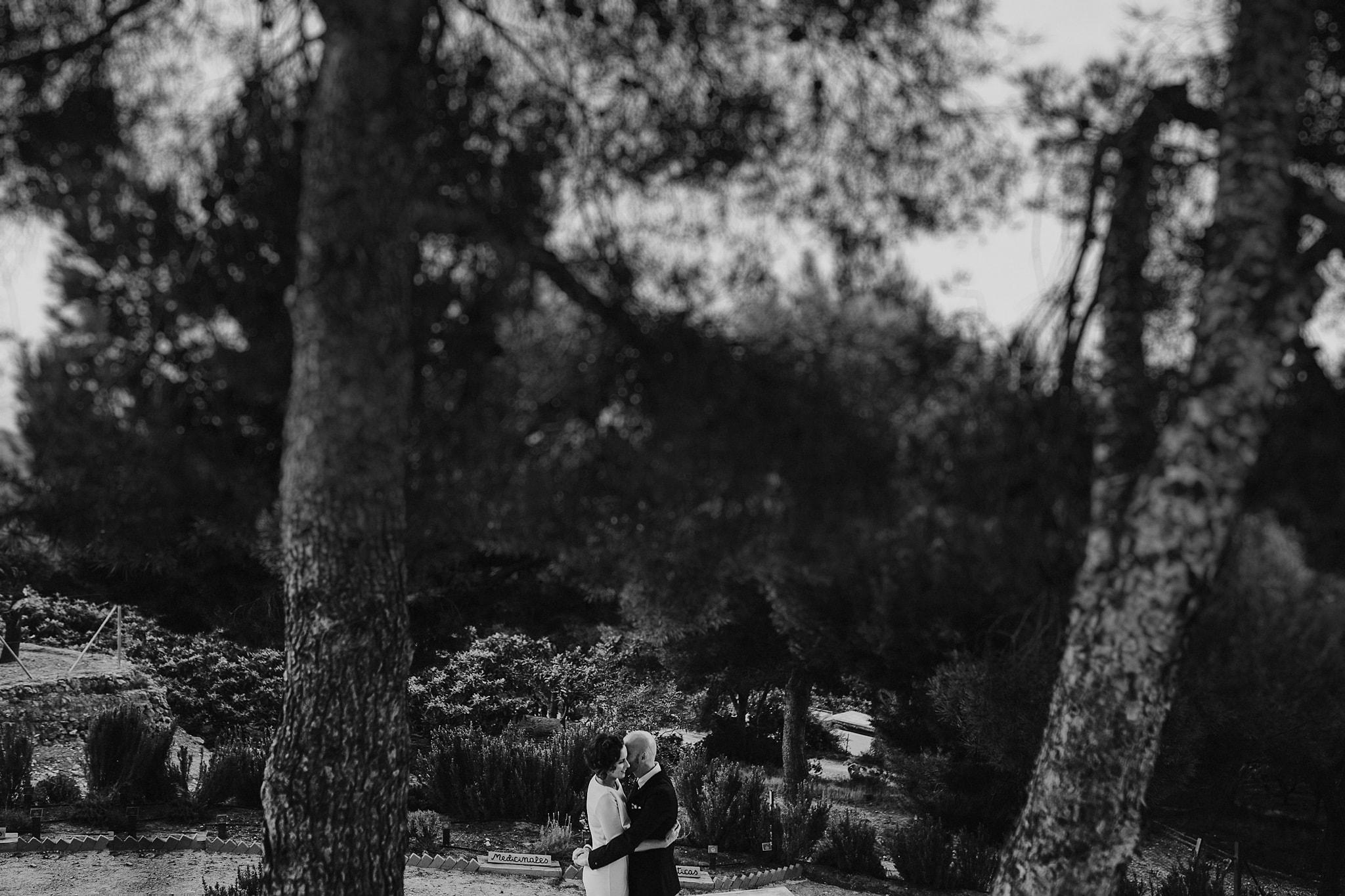prisma-blanco-fotografia-bodas-altea-145