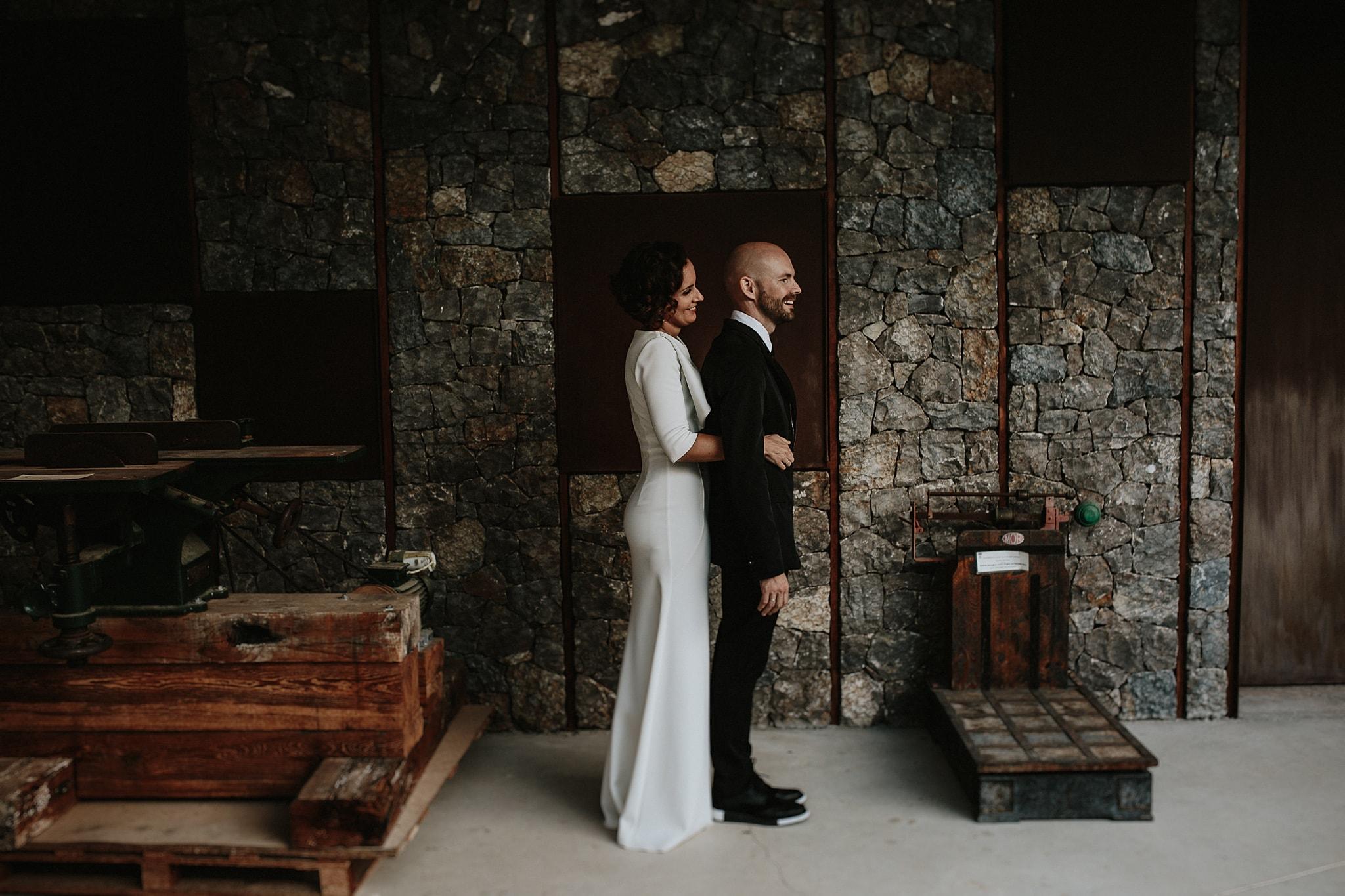 prisma-blanco-fotografia-bodas-altea-146