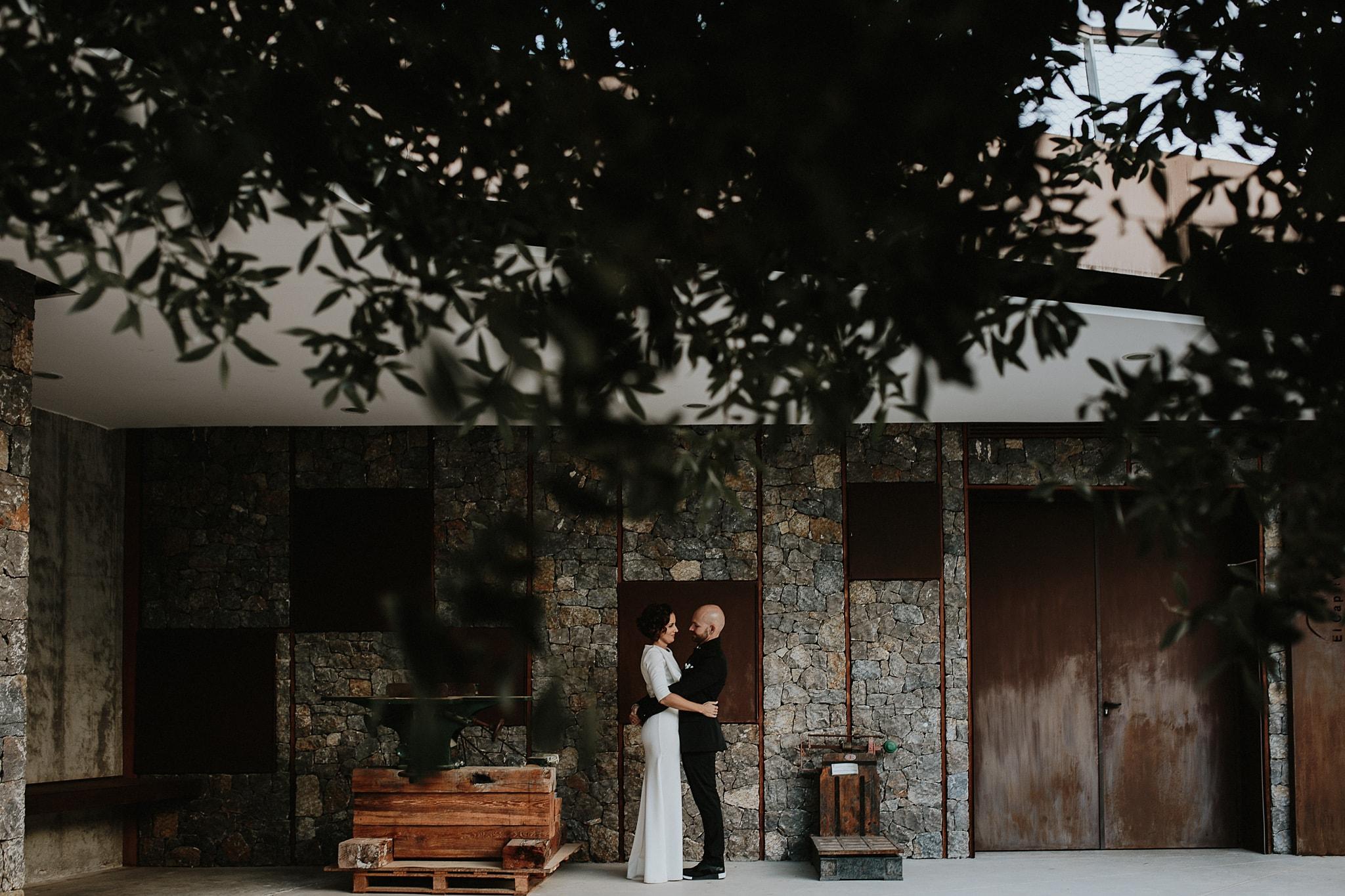 prisma-blanco-fotografia-bodas-altea-147