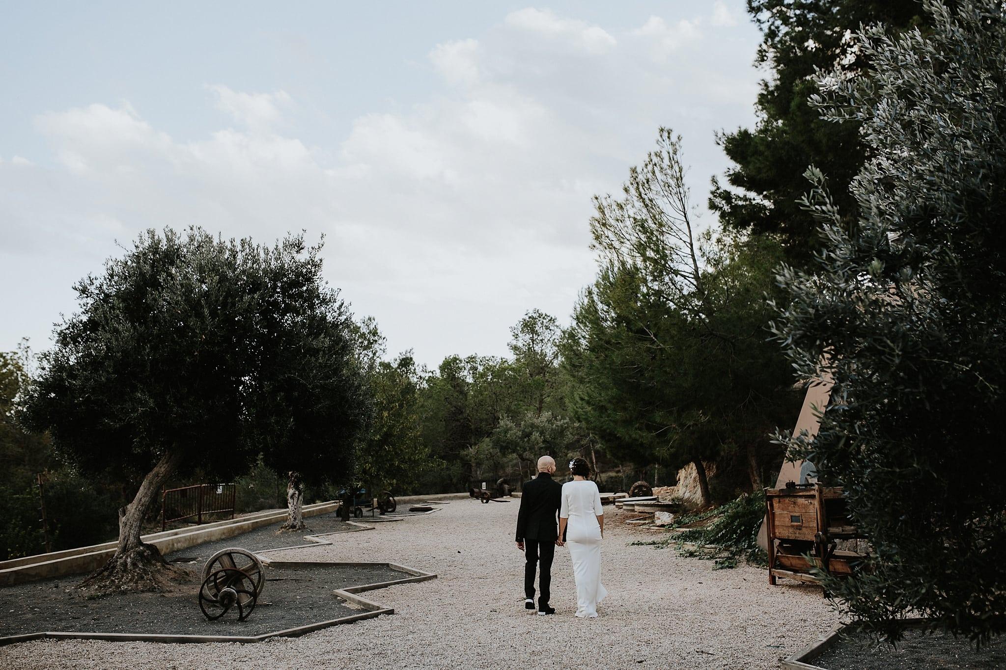prisma-blanco-fotografia-bodas-altea-148