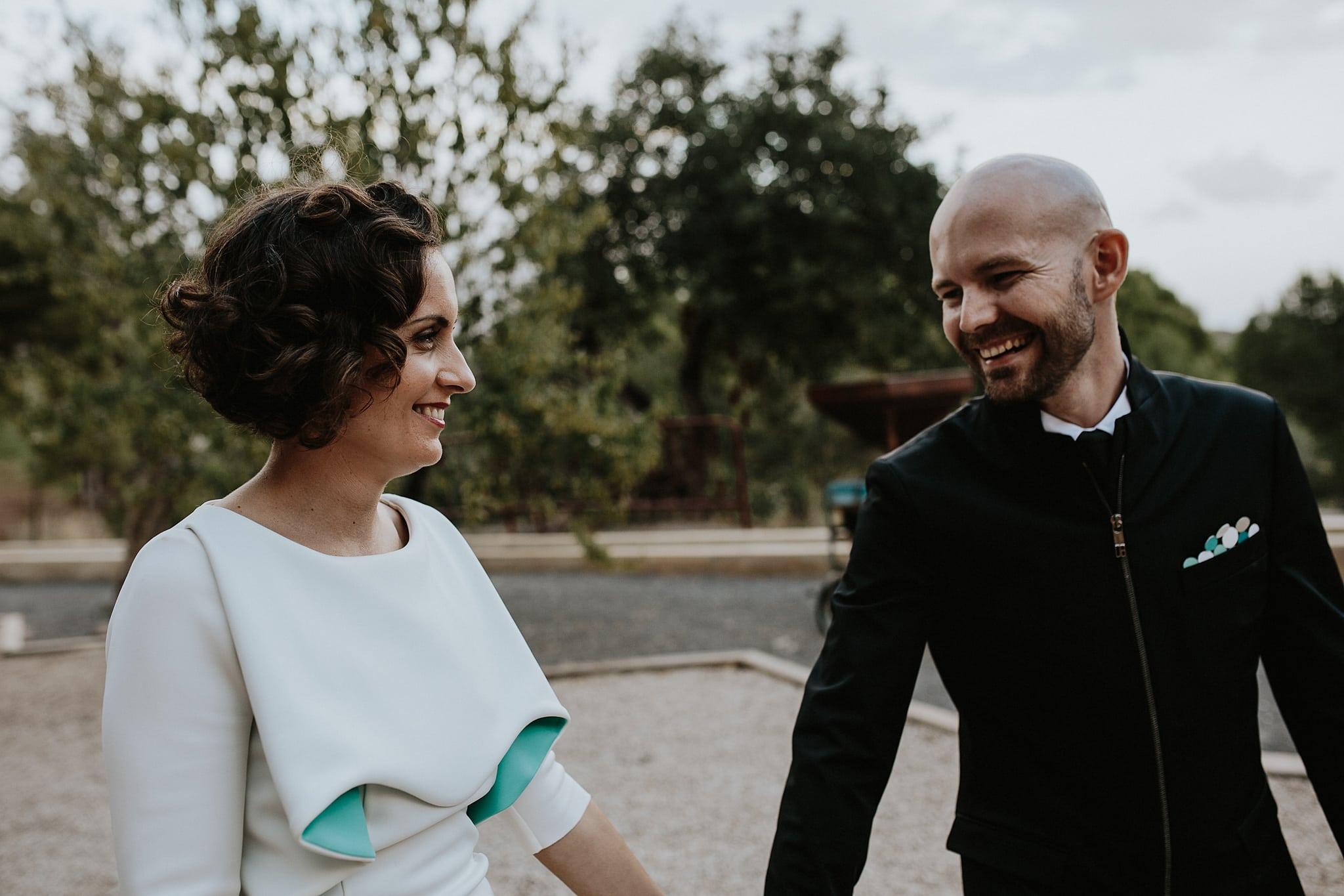 prisma-blanco-fotografia-bodas-altea-150
